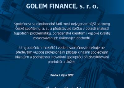 cerifikat_golem_hypo-2017