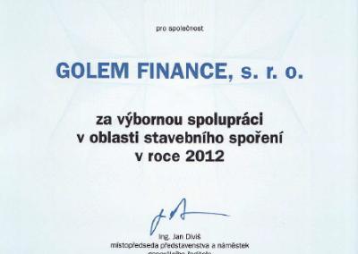 certifikat-sscs