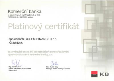 kb-certifikat-2012