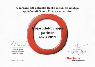 reference-oberbank1