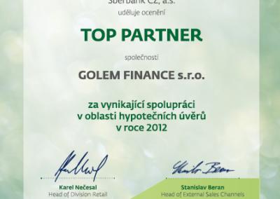 sberbank---certifikat