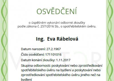 eva.rabelova.certifikat