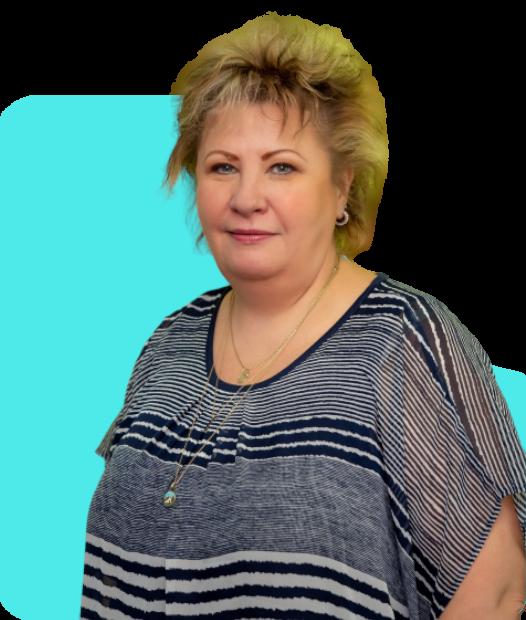 Blanka Matějovská