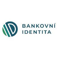 Hypotéka od vody s Bank ID